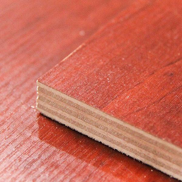 多层生态板_实木厚芯生态板厂家_马六甲生态板厂家