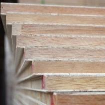 马六甲生态板_实木厚芯生态板厂家_马六甲生态板厂家