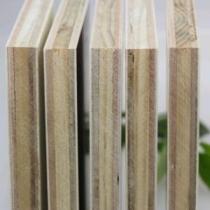 实木厚芯生态板_实木厚芯生态板厂家_马六甲生态板厂家