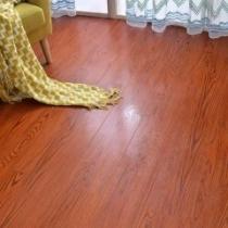<b>15厚三层实木地板</b>_上将军地板