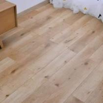 15厚三层实木地板_上将军地板