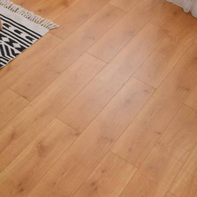 15厚排骨三层地板_实木厚芯生态板厂家_马六甲生态板厂家