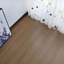 <b>12厚三层实木地板</b>_上将军地板