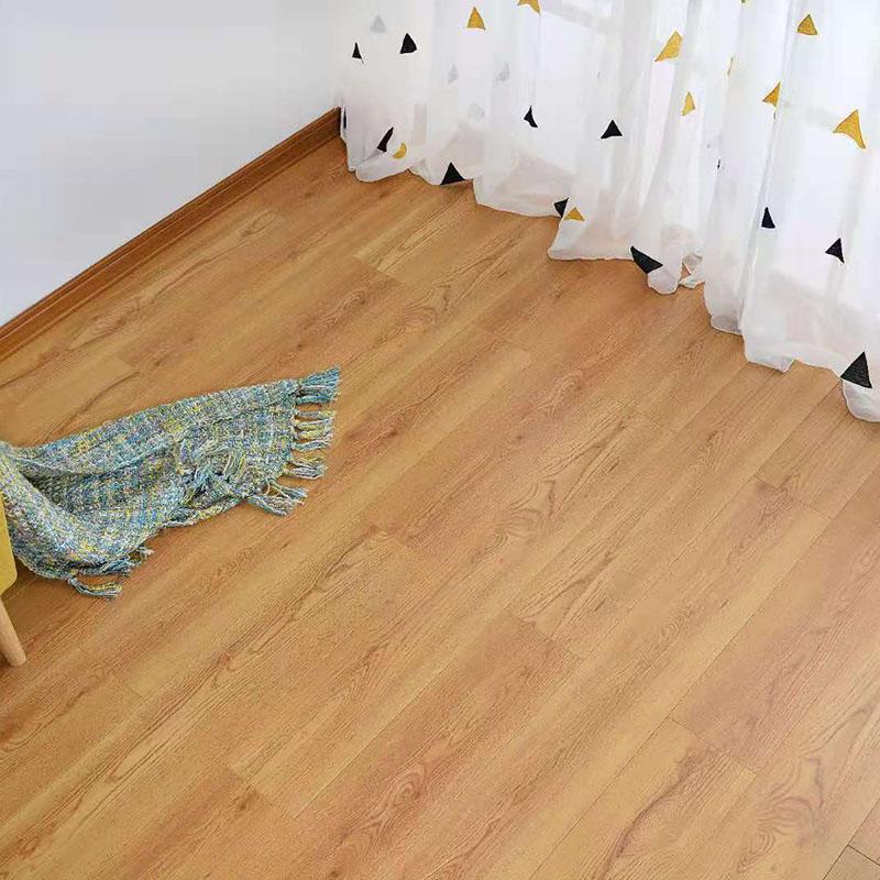 12厚三层实木地板_实木厚芯生态板厂家_马六甲生态板厂家