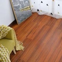 12厚三层实木地板_上将军地板
